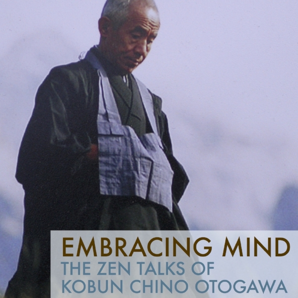 Embracing Mind Cover copy.jpg