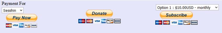 donate-buttons.jpg