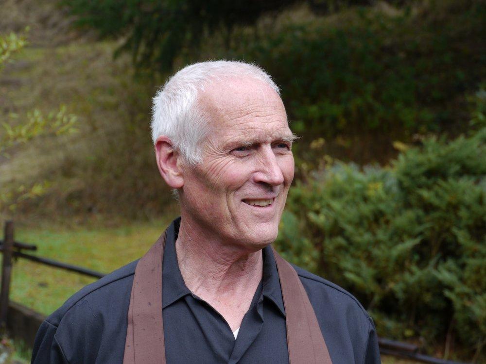 Doug Jacobson Profile.JPG