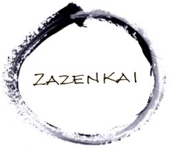 enso-zazenkai-crop.png