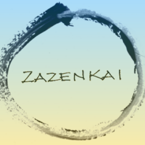 enso-zazenkai-crop-sunrise-1.png