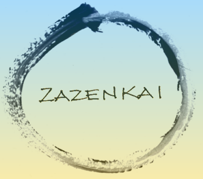 sunrise-enso-zazenkai-crop-sunrise-1.png