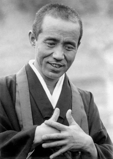 - Kobun Memorial Weekend We invite you to join us July 27 - 29 as we honor the memory of Jikoji's founder, Kobun Chino Otogawa Roshi, with a weekend of special events. Rooms are available. More information.