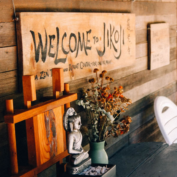 welcome-to-jikoji-600x600.jpg