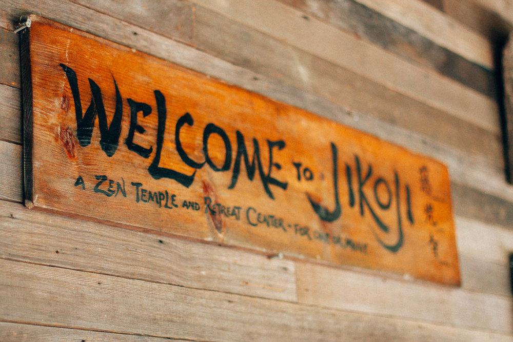 welcome-to-Jikoji-angle-1500x1000.jpg