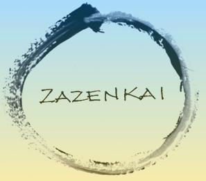 enso-zazenkai-crop-sunrise-1[1].png