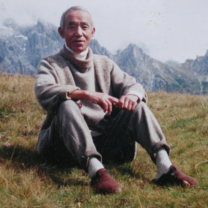 5683f57cd On Nondualism — Jikoji Zen Center