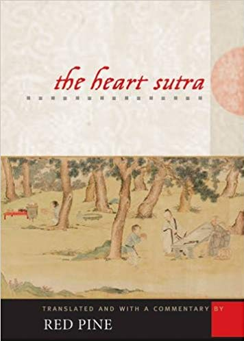 red-pine-heart-sutra.png