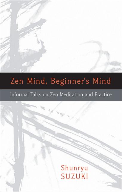 Zen Mind, Beginner's Mind.jpg