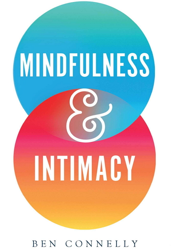 mindfulness-and-intimacy-connelly-cover-small-tight.jpg