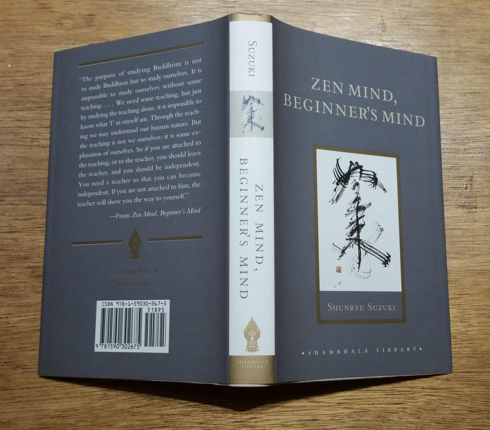 zen-mind-beginners-mind-hard-back-open-crop-25-pct.jpg