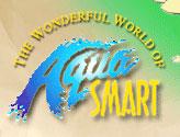 aqua_smart.jpg