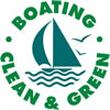 boatingcleanandgreen.jpg
