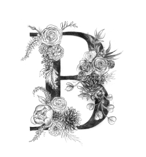 floral_b_jreynoldsjpg