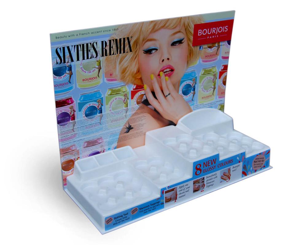 Bourjois Sixties Remix CU.jpg