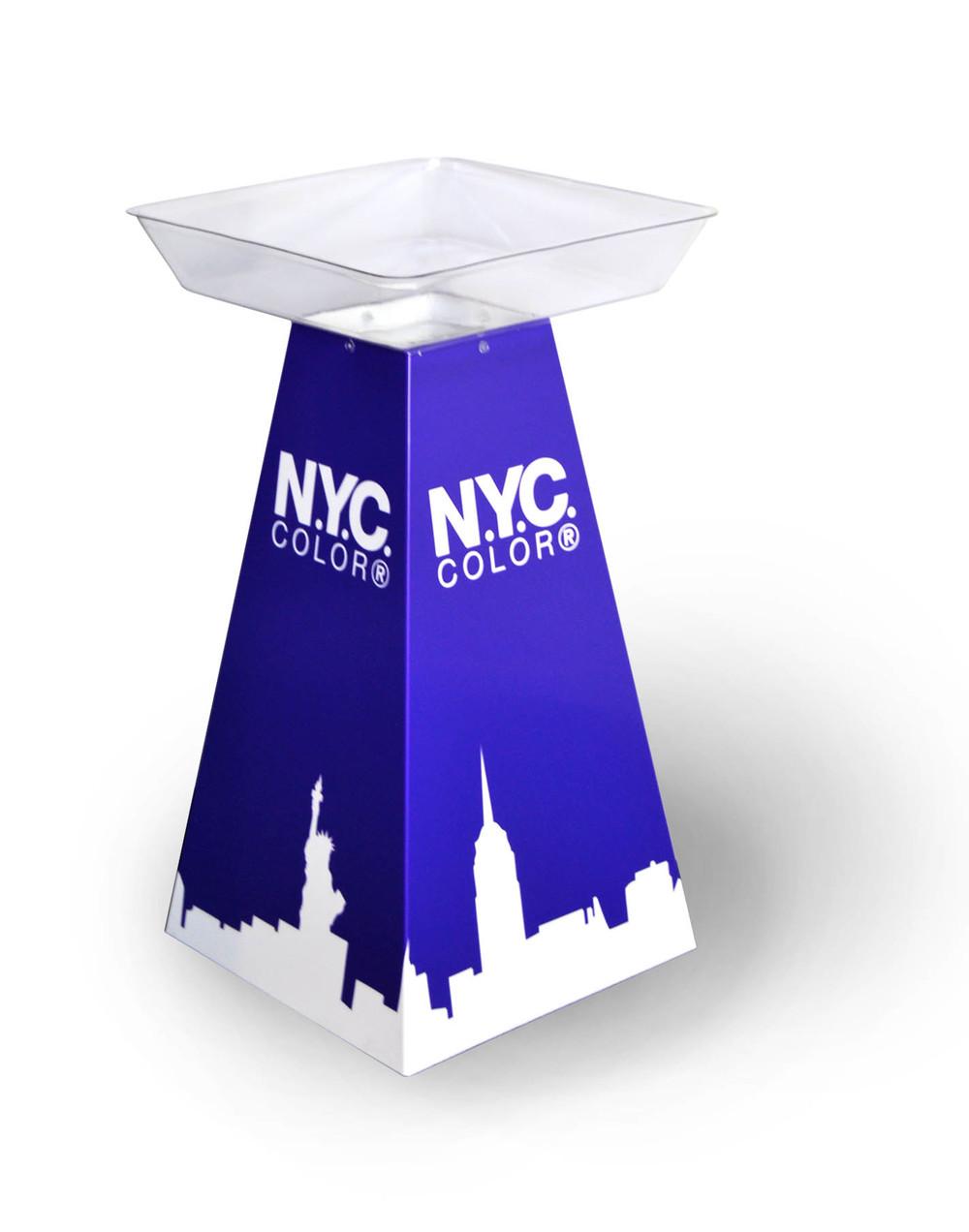 NYC Dump Bin.jpg