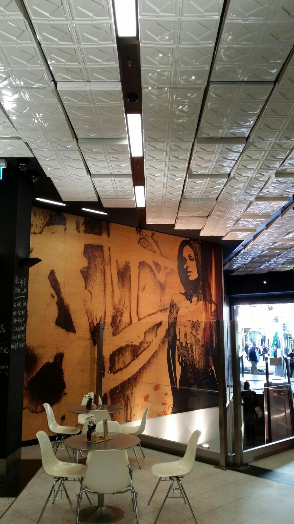 ceiling mouldings.jpg