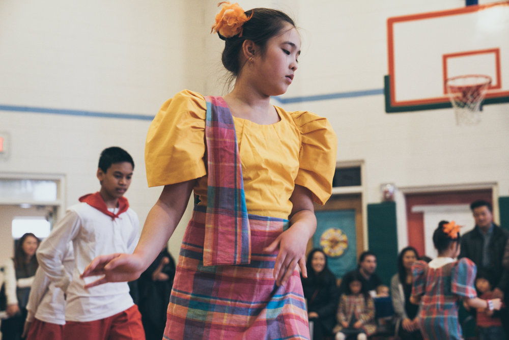 cultureday17-77.jpg