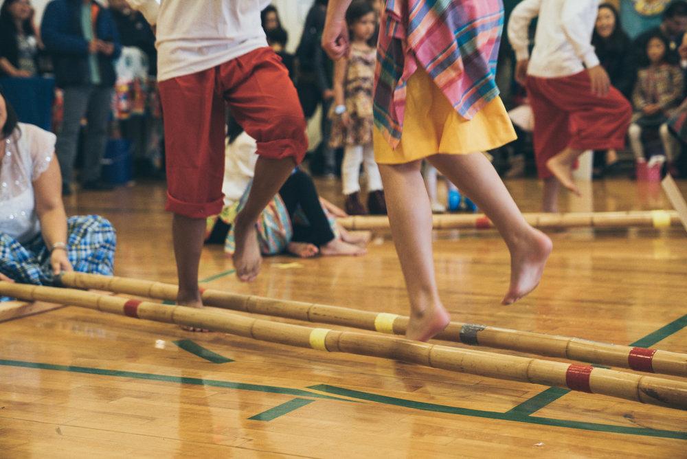 cultureday17-80.jpg