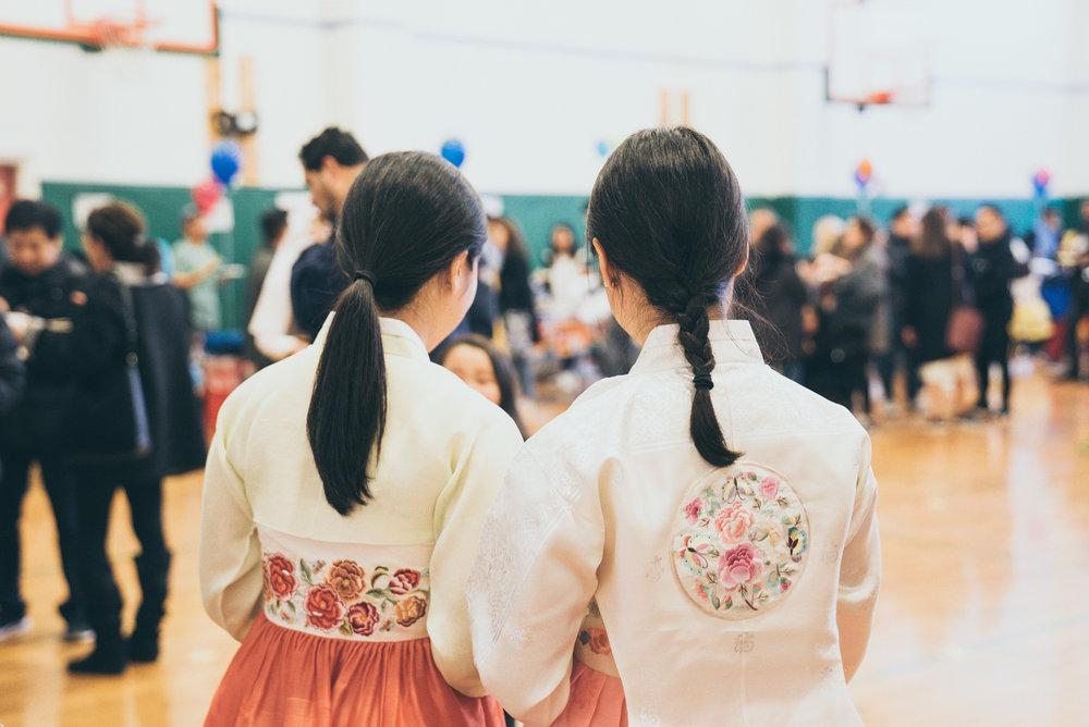 cultureday17-25.jpg
