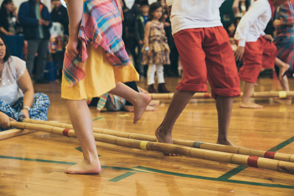 cultureday17-79.jpg