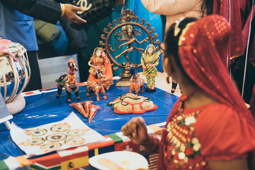 cultureday17-10.jpg