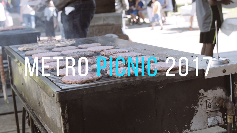 Metro_Picnic-09-24-2017.jpg