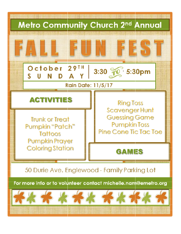 Fall Fun Fest 2017 ad.png