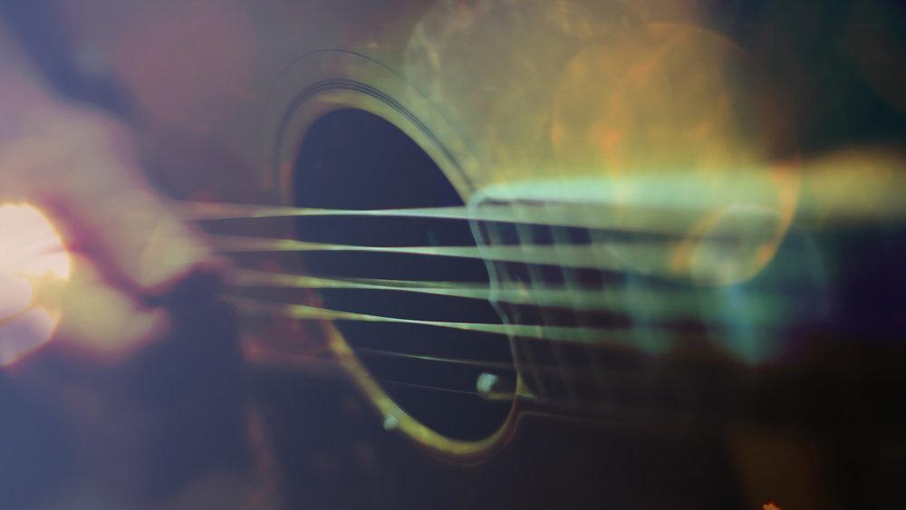 Promo_Singles_WorshipNight.jpg