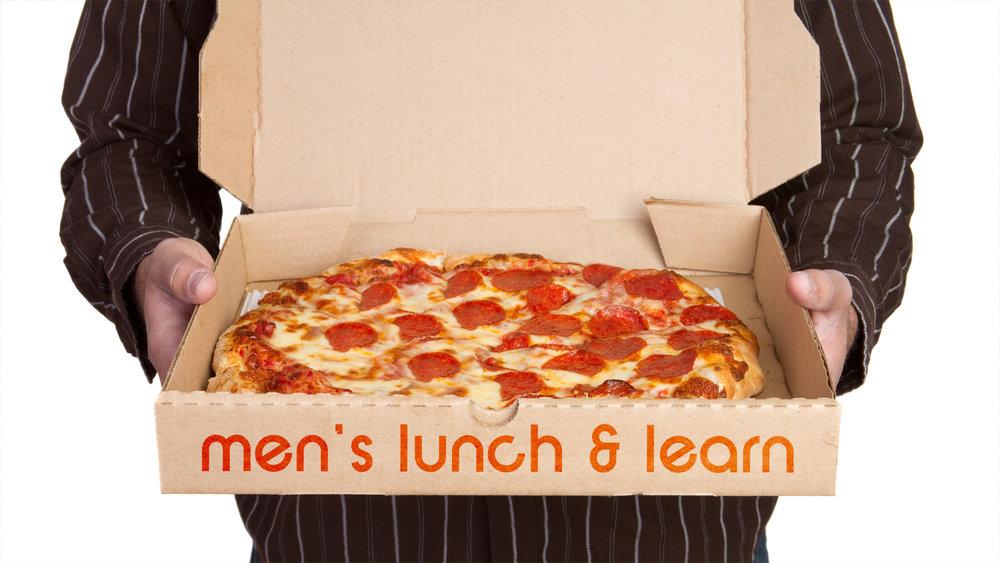 Promo_Mens_LunchAndLearn.jpg