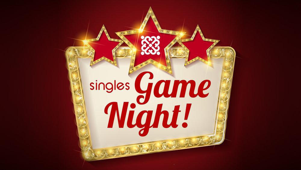 Promo_Singles_GameNight.jpg