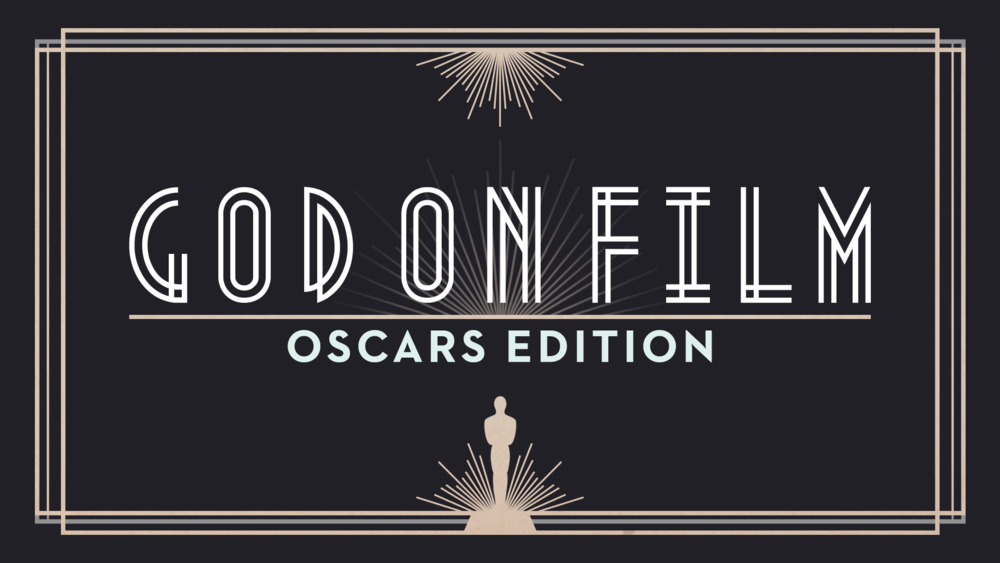 God On Film 2014