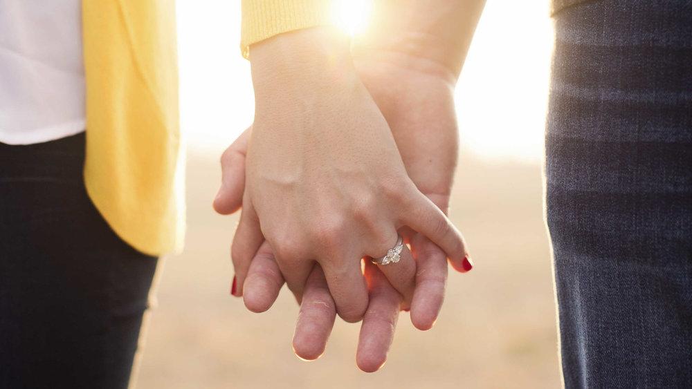 Promo_Pre-Marital.jpg