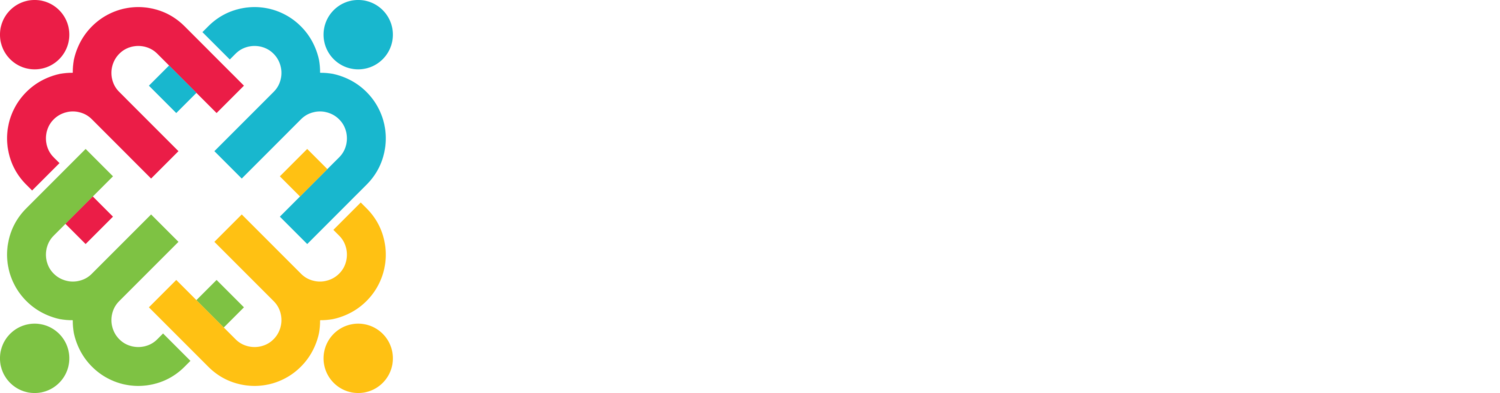 Metro Community Church