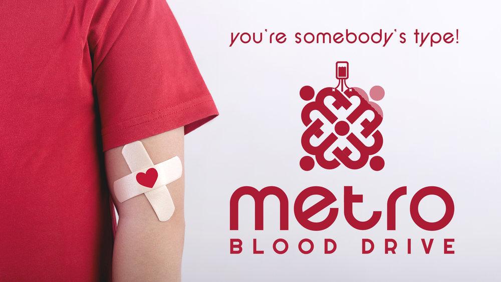 Promo_JAC_BloodDrive_2.jpg