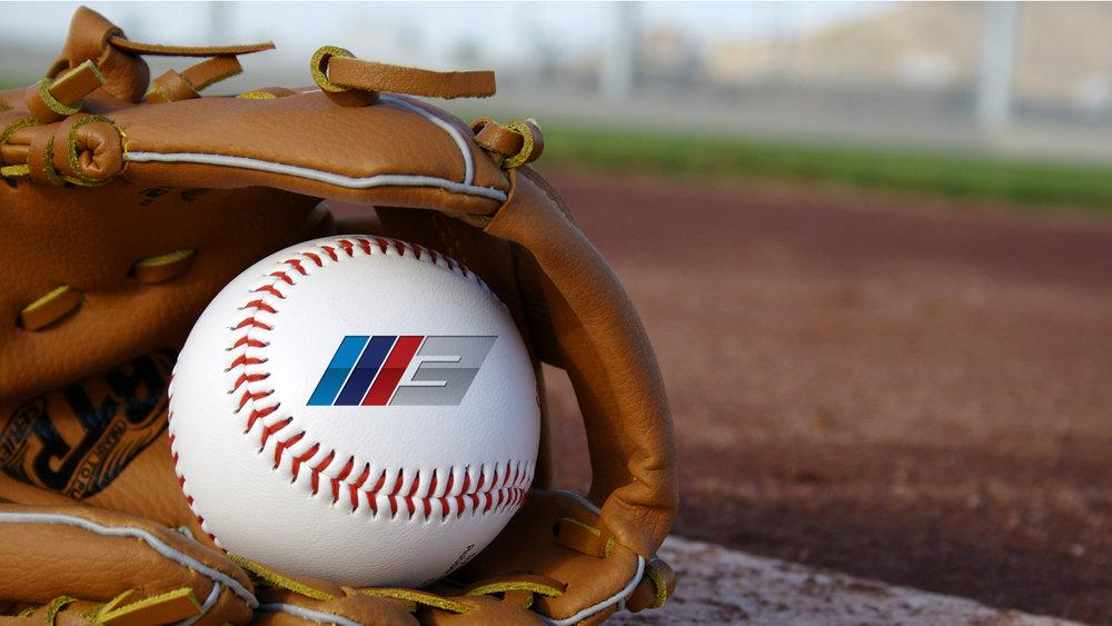 PP_BaseballOuting.jpg