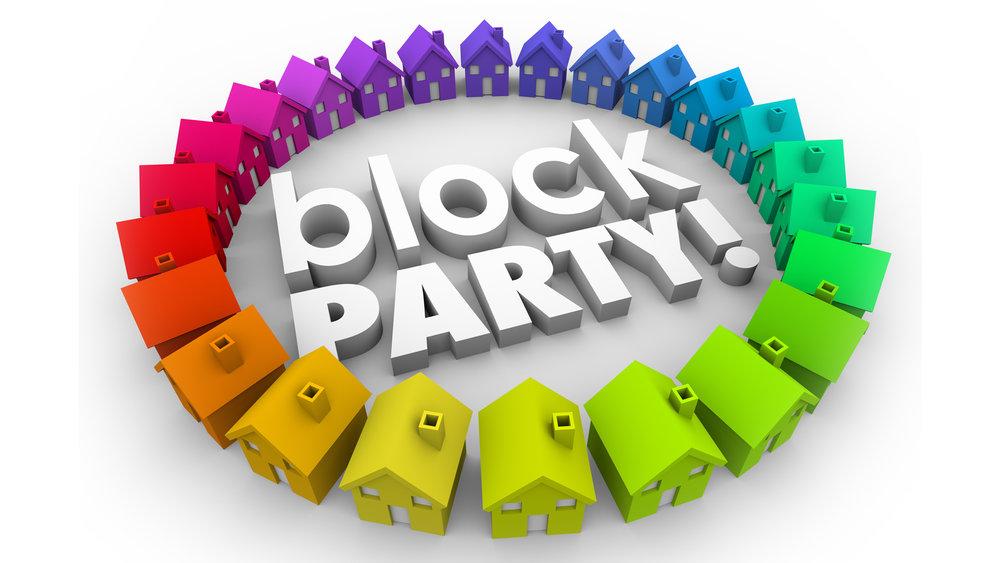 Promo_BlockParty.jpg