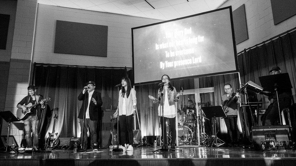 Promo_WorshipNight.jpg