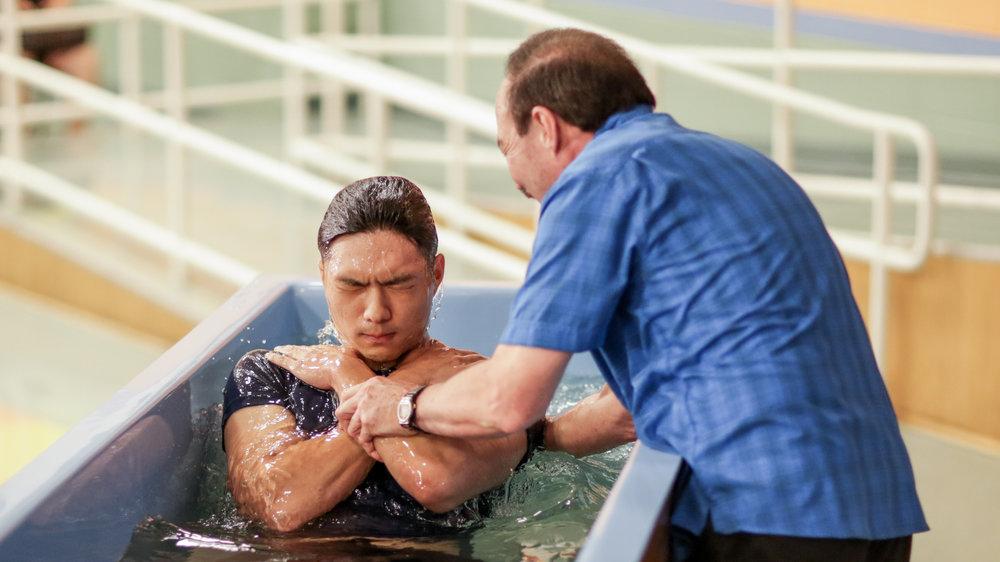 Promo_Baptism.jpg