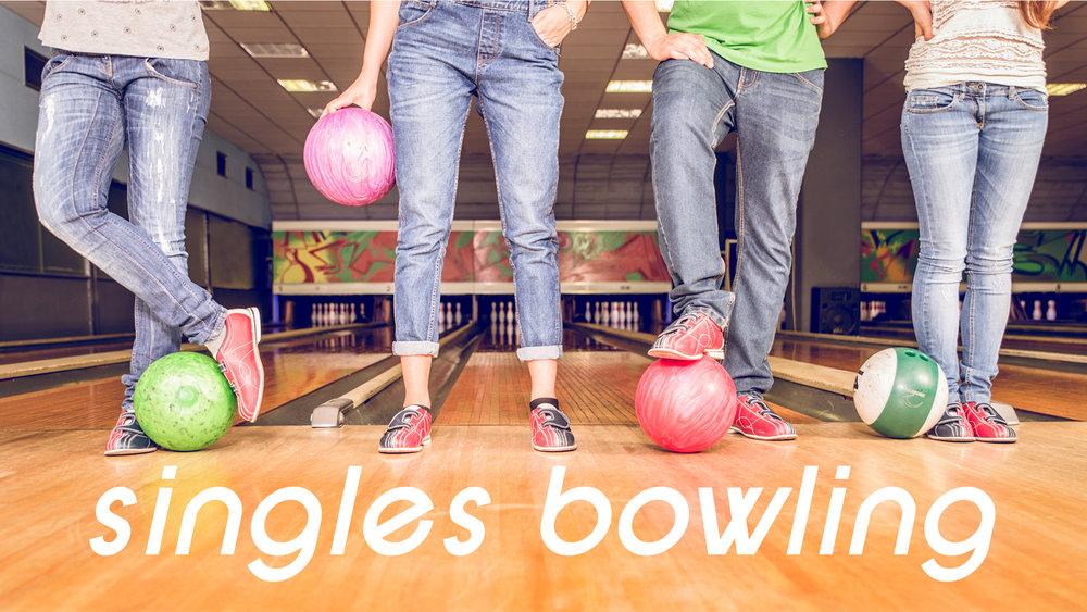 Promo_Singles_Bowling.jpg