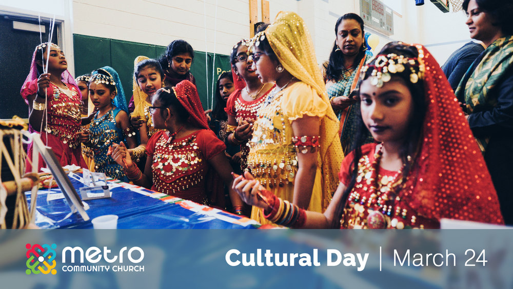 Promo_CulturalDay2019_2.jpg