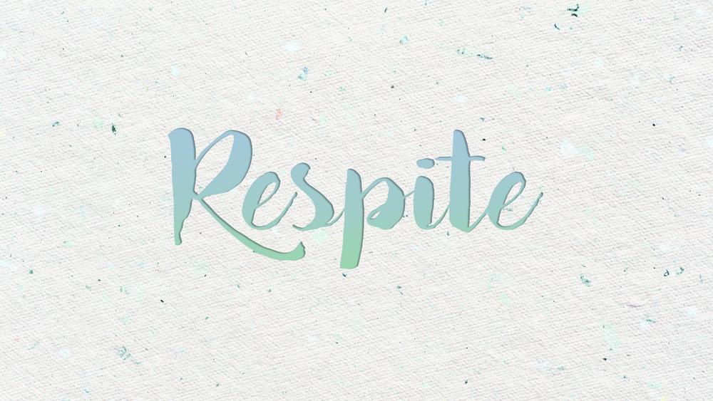 Promo_SpecialNeeds_Respite.jpg