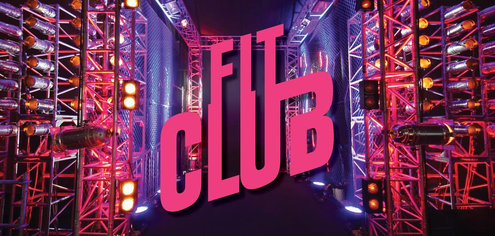 FIT CLUB2.jpg