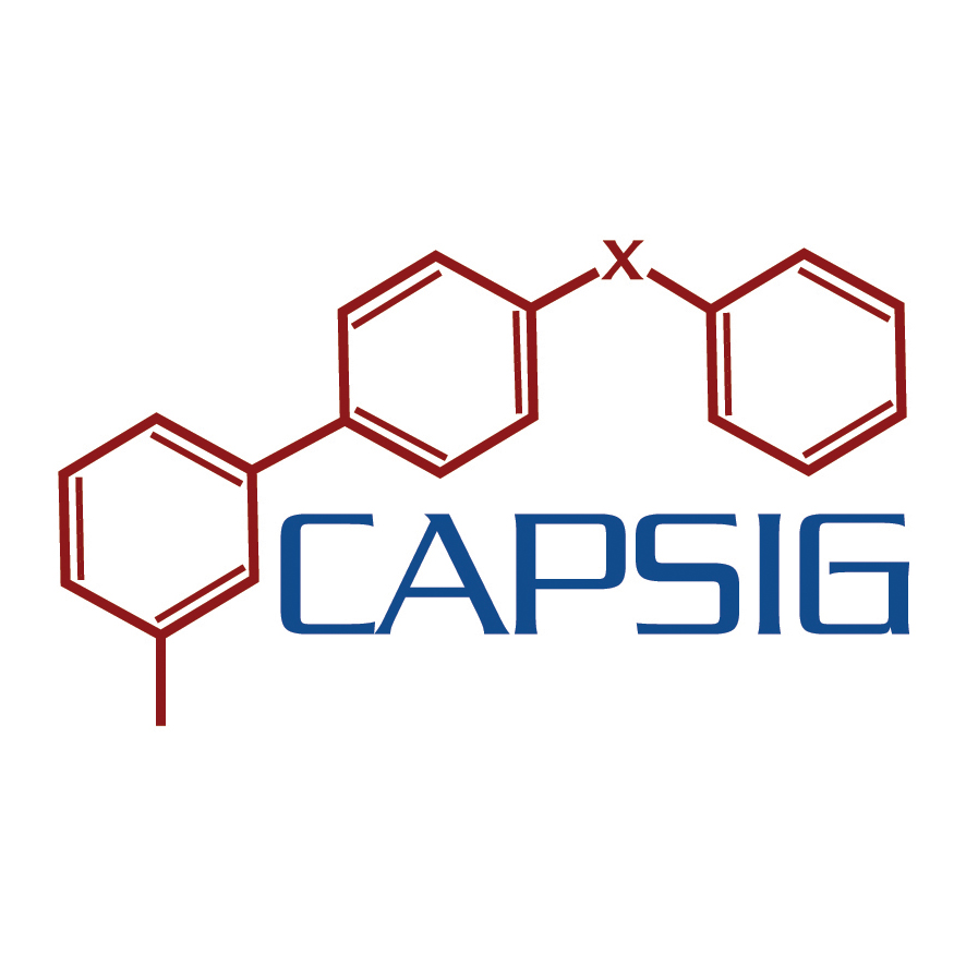 CAPSIG.jpg