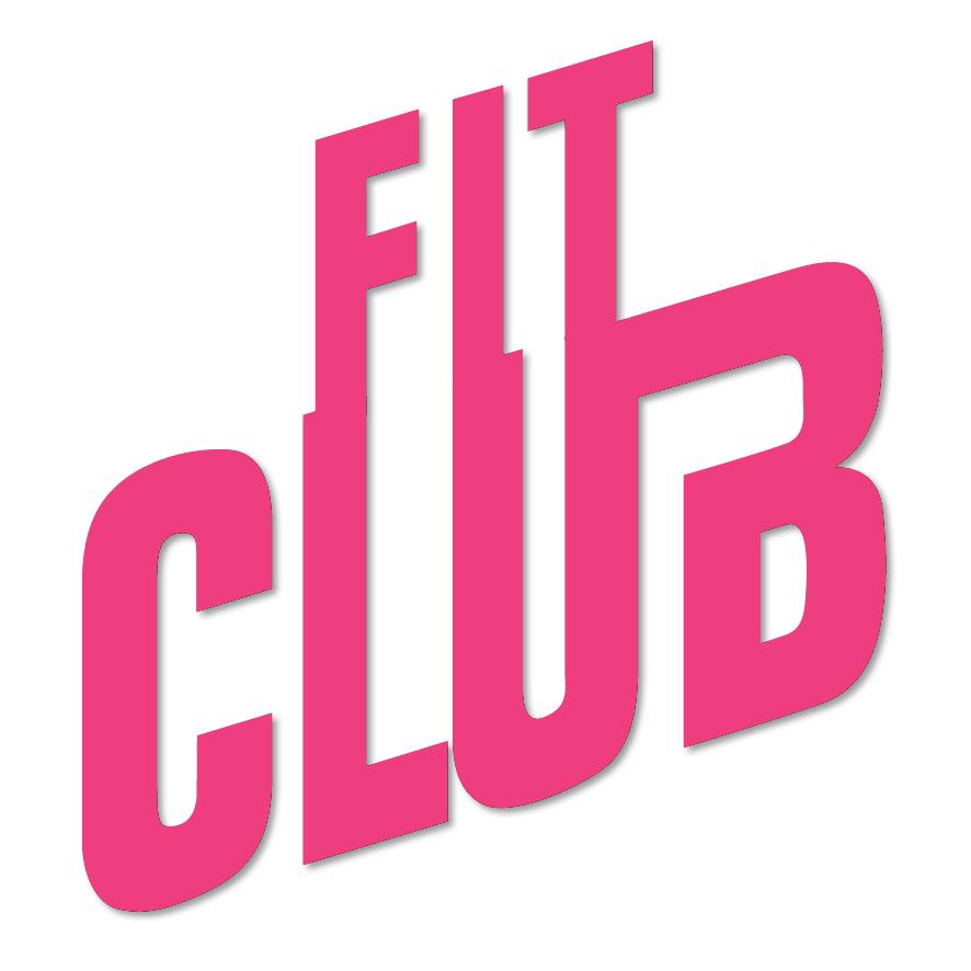 Fit Club.jpg