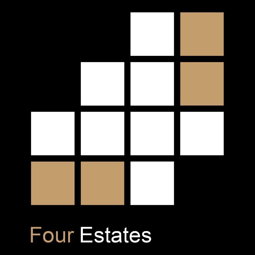 Four Estates.jpg