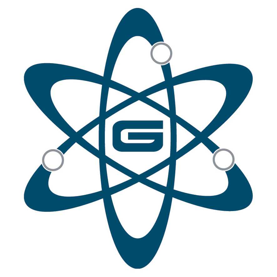 Galactico.jpg
