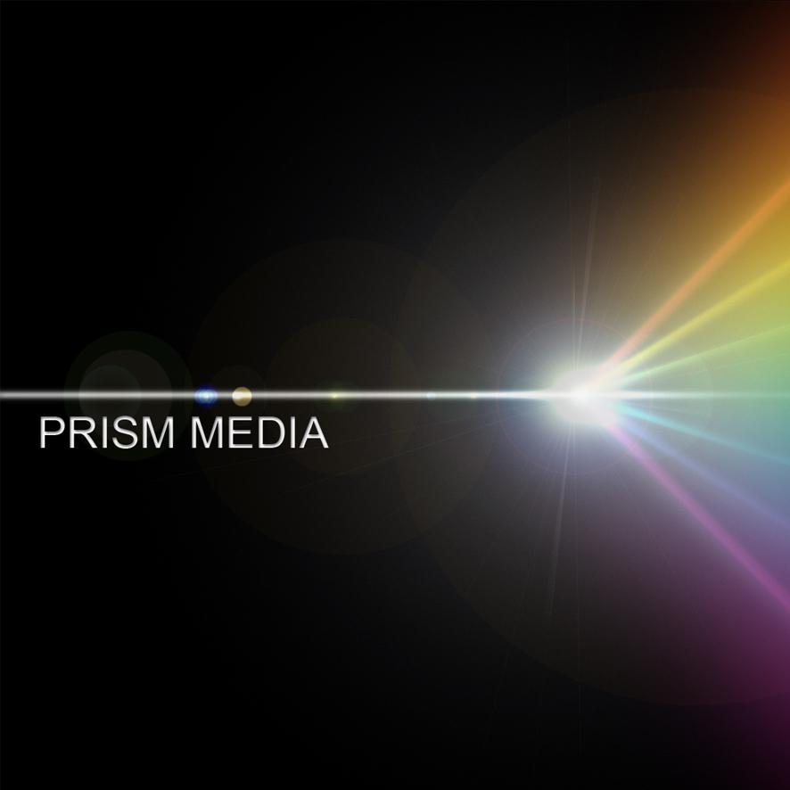 Prism Media.jpg