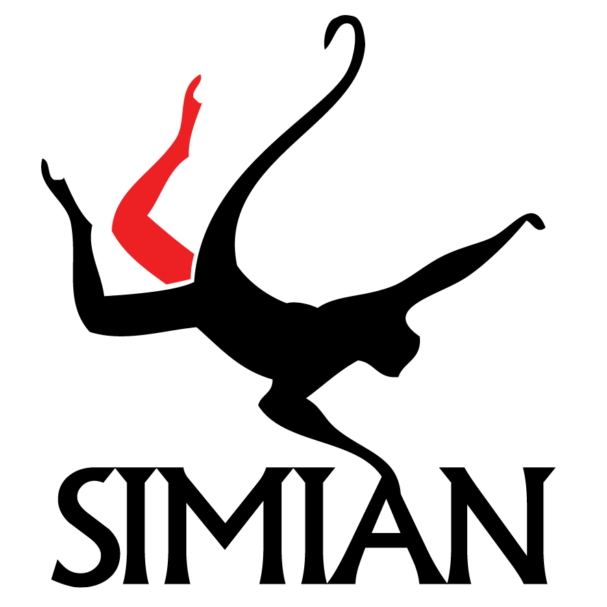 Simian.jpg