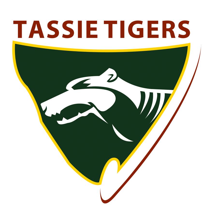 Tassie Tigers.jpg